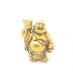 Buda da Fortuna