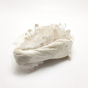 Quartzo Cristal